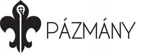 pazmany1